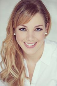 Anna Schekk, Dr.