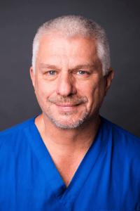 Dr. Pataki Tibor